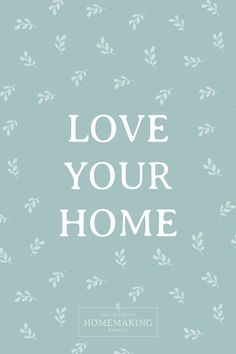 Has your extra time at home revealed some gaps in your homemaking? Fix  the gaps with tried-and-true resources, created by women who understand  the roles and responsibilities you're juggling and have found solutions  to make life simpler. That's exactly what the Ultimate Homemaking Bundle includes: 51 eBooks, eCourses, and printables to help you take care of  your home and take care of your family. $29.97 for 5 days only through June 26. Getting Organized At Home, True Test, Stress Less, Love Your Home, Skills To Learn, Back To Basics, Busy Life, Stressed Out, Organizing Your Home