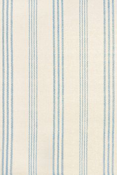 Dash and Albert Swedish Stripe Woven Cotton Rug Ships Free Cottage Rugs, Maine Cottage, Cottage Style, Solid Rugs, Dash And Albert, Shops, Striped Rug, Beige Background, Rug Sale