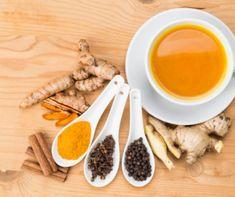 Bonbon, praliné, trüffel - így készítsd el egyszerűen házilag! | Mindmegette.hu