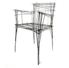 dibujos muebles diseño - Buscar con Google