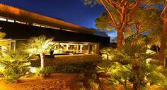 The Hotel - Praia Verde Boutique Hotel, Portugal