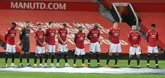Manchester United Team, Big Six, Soccer, The Unit, Sports, Hs Sports, Futbol, European Football, European Soccer