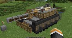 Minecraft City Buildings, Minecraft Cheats, Minecraft Structures, Minecraft Plans, Cool Minecraft Houses, Minecraft Tutorial, Minecraft Architecture, Minecraft Blueprints, Minecraft Creations