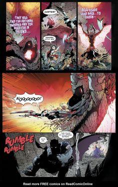 Explaining the Ending of Dark Nights: Metal - The Fanboy SEO Dark Knights Metal, Batman, Dc Comics Characters, Free Comics, Dark Night, Comic Character, Presents, Age, Movie Posters