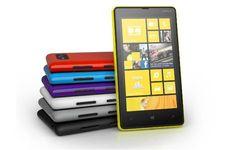 A Nokia finalmente liberou o Lumia Amber, a sua atualização sobre o Windows Phone 8, que potencializa os dispositivos da empresa. O anúncio foi feito nesta quinta-feira, 15, e a o update deverá chegar para os donos de celulares da linha Lumia nas próximas semanas.A princípio, a atualização está disp