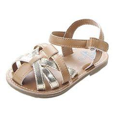 online store c1783 40b24 Comprar Ofertas de zapatos bebe niña verano Switchali Recién nacido nina primeros  pasos zapatos bebe con suela floral princesa Zapatos deportivo barato.
