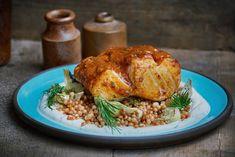 Mediterranean Dishes, London Restaurants, Restaurant Bar, Wines, Grilling, Good Food, Brunch, Turkey, Vegetarian