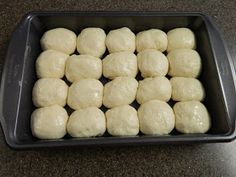 Sugar Spice and Spilled Milk: My Mother's Yeast Rolls Yeast Dinner Rolls Recipe, Dinner Rolls Easy, Homemade Dinner Rolls, Homemade Yeast Rolls, Sweet Roll Recipe, Hawaiian Sweet Rolls, Bread Maker Recipes, Best Banana Bread, Biscuit Recipe