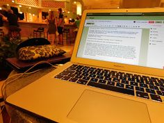 najowrimo, nanowrimo, amwriting, writer, blogger, novel, journalling, dairy, holiday, Vlogger, travel blogger, wanderlust,