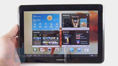 Nice Samsung galaxy tab 3, Samsung Tab 2, Samsung Tab 3 unboxed, reviews and videos Check more at https://ggmobiletech.com/samsung-tab-3/samsung-galaxy-tab-3-samsung-tab-2-samsung-tab-3-unboxed-reviews-and-videos/