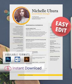 Resumetips Cv  Tips To Make Your Resume Awesome  Resume Success
