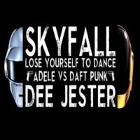 [Mashup] 'Skyfall' VS 'Lose Yourself To Dance' by DEE JESTER on SoundCloud REVIEW ON http://mashuplov3.blogspot.dk/2013/06/dee-jester-skyfall-vs-lose-yourself-to.html