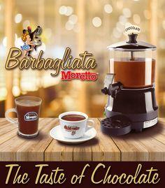Witajcie,+jako+że+weszliśmy+w+sezon+jesienno+zimowy+sprzyjający+zapotrzebowaniu+na+tego+typu+łakocie,+Coffee+Lovers+uzupełniają+swą+ofertę+o+wyśmienitą+czekoladę+–+Moretto.+Proponujemy+Wam+samą+czekoladę+oraz+niezbędne+wyposażenie,+tj.+czekoladziarki+oraz+odpowiednią+zastawę+w+postaci+filiżanek+oraz+szklanek.+Na+dzień+dzisiejszy+firma+[…]