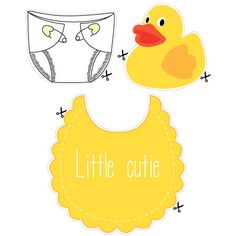 Find inspiration and ideas for your baby shower party including games, activities, free printables and more! Baby Shower Photo Props, Baby Shower Pictures, Baby Shower Fun, Baby Shower Gender Reveal, Baby Shower Parties, Fun Baby, Foto Props, Imprimibles Baby Shower, Rubber Ducky Baby Shower