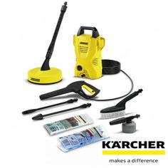 At British Online Stores you can shop branded Hoover, Vacuum Cleaner, Gtec and various other related products at cost effective rates along with the facility of quick shipping.
