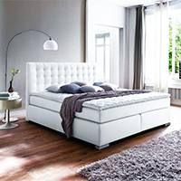 Gratis Abzugeben Ikea Bett Schwarz 160x200 Grosser Schwarzer Kleiderschrank Von Conforama Mit 2 Schiebeturen Nic Lederbett Mobelverschonerung Bettfedern