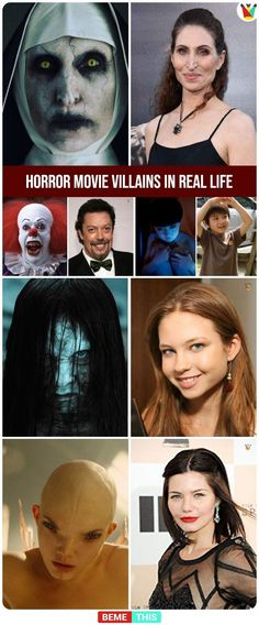 Best memes in real life work faces ideas Female Horror Movie Characters, Horror Movies, Supernatural, Fail Girl, Best Villains, Memes In Real Life, Friend Memes, Movie Gifs, New Memes