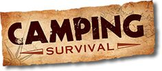 Camping Survival CampingSurvival.com proudly offers a wide variety of delicious freeze-dried food from Mountain House and Honeyville. Be prepared and stock up!