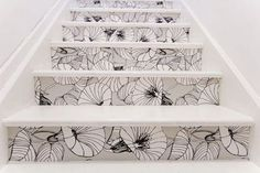 - ... Staircase Décor One of 5 total Images Memorable Luxury Staircase