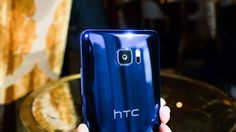 HTC will launch mobile VR device as follow-up to Vive     - CNET HTC will soon launch a new VR toy you can use on the go.  The new device will be compatible with HTCs new flagship smartphone the U Ultra. But HTC says it wont be just a simple headset like Samsungs Gear VR.    More companies have begun producing VR headsets in recent years. Mobile VR headsets such as the Gear VR and Google Daydream View work by connecting to a phone that plays VR content. More expensive headsets such as the…