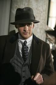 Image result for 1920s suits