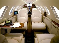 $399 Private Jet. Book Now! www.flightpooling.com Everyone's Private Jet.  #charter #flight