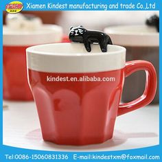Unique Gift Lazy Afternoon Tea Cute Kitty Ceramic Mugs For Coffee - Buy Pink Ceramic Coffee Mug,16oz Ceramic Coffee Mug,Unique Shape Ceramic Coffee Mugs Product on Alibaba.com