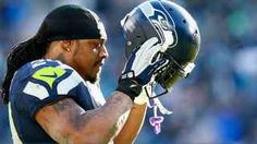 http://www.heysport.biz/  No one knows what Marshawn Lynch's fate will be for the 2016 NFL season.