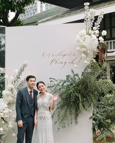 116 amazing wedding photo booth backdrops page 16 Wedding Backdrop Design, Wedding Reception Backdrop, Wedding Stage Decorations, Engagement Decorations, Wedding Photo Booth, Wedding Centerpieces, Wedding Bouquets, Wedding Photos, Invites Wedding