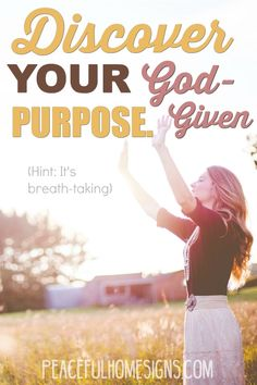Practical tips for discovering your purpose | Why am I here? | God's plan for me | Find God's perfect will | Christian advice for finding purpose | Biblical approach to personal growth | Deeper Christian walk | Spiritual Maturity