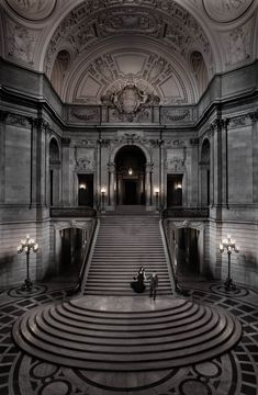 Check out this St. Louis Wedding Photography portfolio by one of the top St. Serving the St. Arquitectura Wallpaper, Deco Dyi, Dark Castle, Dark Princess, Dark Fairytale, Queen Aesthetic, Arte Obscura, Slytherin Aesthetic, Fantasy Landscape