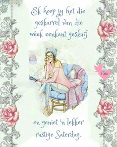Boxing Week Sale from Camilla d'Errico Evening Greetings, Afrikaanse Quotes, Goeie More, Dec 30, All Print, Good Morning, Original Artwork, Bible, Inspirational Quotes