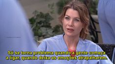 Anatomy Grey, Greys Anatomy Frases, Cristina Yang, Movie Quotes, Beautiful Day, Sentences, Best Friends, I Am Awesome, Messages