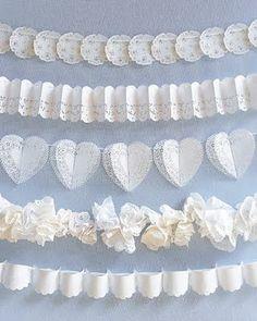 結婚式DIYするなら♡絶対に揃えるべき《DIYアイテム》まとめ*にて紹介している画像