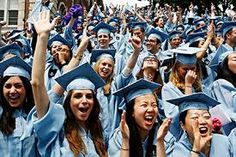 Image result for college in usa