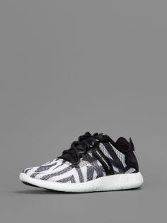 1dd2607949f5 M21796blackwhite-9 Nike Roshe