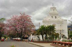 Camotàn, Chiquimula