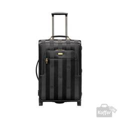 8c70b5eca3082 Die 9 besten Bilder auf Koffer | Suitcase, Suitcases und Hard sided ...
