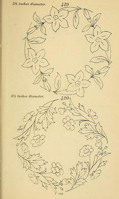(1) Gallery.ru / Foto # 1 - Book1 - miroslava388