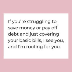 """Freebie Lady - Becky Guiles on Instagram: """"💓 I See YOU. 💓 I am rooting for YOU. 💓 I have been YOU. 💓 💓I LOVE YOU. Keep in mind... Your net worth is not your self worth.…"""" Bargain Shopping, Debt Payoff, See You, Keep In Mind, Net Worth, Saving Money, Self, Mindfulness, Lady"""