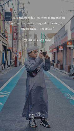 Quotes Sahabat, Story Quotes, Motivational Quotes, Reminder Quotes, Self Reminder, Muslim Quotes, Islamic Quotes, Some Sentences, Religion Quotes