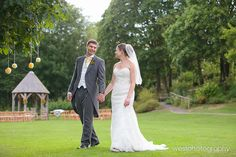 Westphotography at Priston Mill