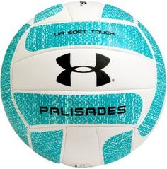Under Armour Palisades Beach Volleyball from DICK'S Sporting Goods. Saved to Epic Wishlist. Beach Volleyball, Volleyball Gear, Volleyball Outfits, Volleyball Quotes, Coaching Volleyball, Volleyball Pictures, Volleyball Equipment, Volleyball Accessories, Volleyball Uniforms