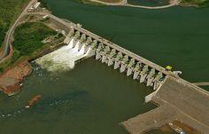 BNDES: Novas condições para financiamentos de energia com solar em 80% - http://po.st/RIVu2e  #Setores - #BNDES, #Energia, #TJLP