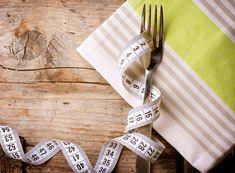 Εβδομαδιαία δίαιτα 1400 θερμίδων