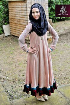 Exclusive Abaya, Abaya Dress, Abaya And Scarf, New Dress Designs, Fashion Trends Abaya Fashion, Fashion Dresses, Abaya Designs, Dress Designs, Expensive Dresses, New Designer Dresses, Muslim Women, Pakistani Dresses, Scarf Styles