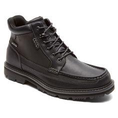 cfc50ba1c7b 13 Best Boots images | Shoe boots, Designer shoes, Slip on