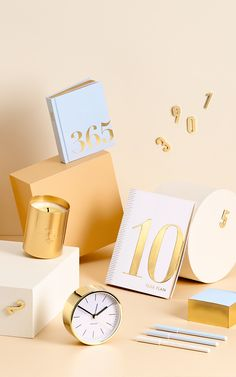 K's Stationery Collection In-Store or Online Today. Browse Stationery, Pencils & More. Discover Beautiful, Swedish Design Stationery at kikki. 10 Year Plan, Kikki K Planner, The Time Is Now, Pretty Designs, Swedish Design, Best Relationship, Bookbinding, Dream Life, Dreaming Of You