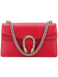 1d7d4a21608e  gucci  bags  shoulder bags  leather  cotton  crystal