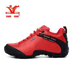 bddd420fa5e86f 48.12  Watch now - http   alixr1.worldwells.pw go. More information. More  information. Original New Arrival 2017 NIKE ZOOM ALL OUT LOW Men s Running  Shoes ...